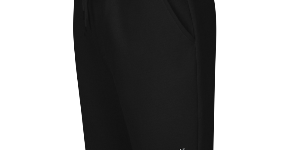 RM Turbo Fleece Shorts