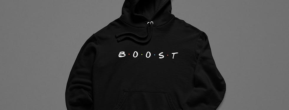 BOOST Hoodie