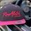 Thumbnail: RM Snapback Hat