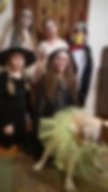 halloween kuvat 2015 031.jpg