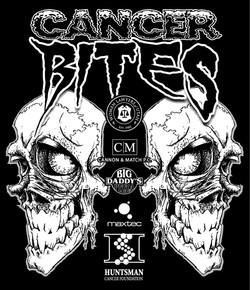 Cancer Bites 2009