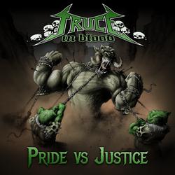 PRIDE vs. JUSTICE