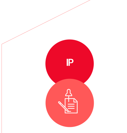ip_diagram01.png