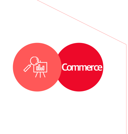 commerce_diagram01.png