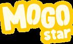 mogo.png