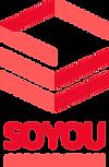 soyoucorp basic logo