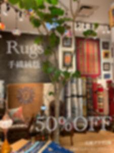 RUG SALEポスター2020.jpg
