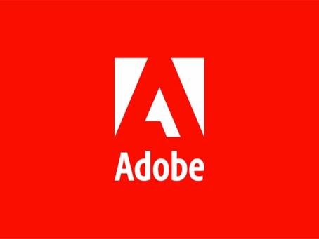 Stock Analysis - Adobe Inc. (ADBE)