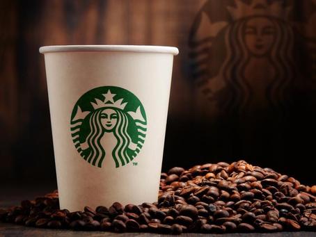 Stock Analysis - Starbucks (SBUX)