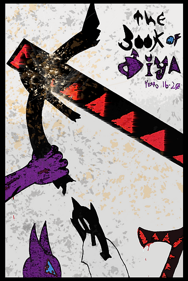 Cover7.png