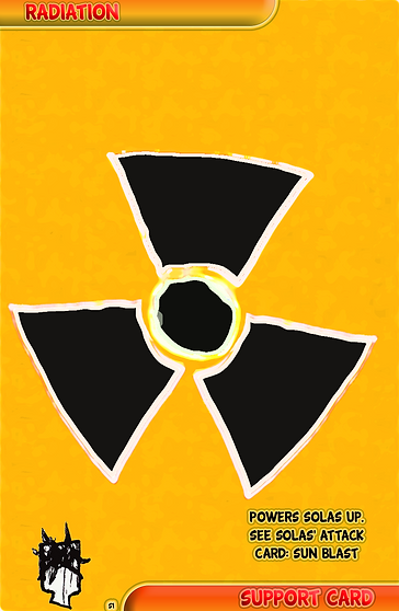 Radiation.png
