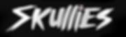 skullies logo.png