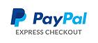 paypal_express_checkout.png