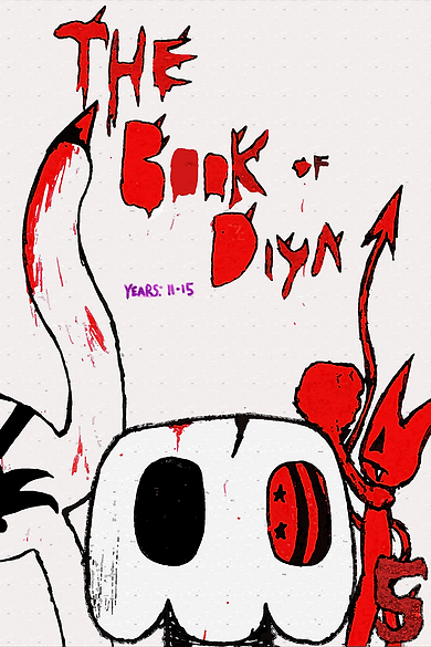 Cover5new.png
