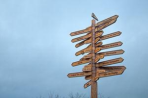 4-reasons-why-we-re-indecisive.jpg