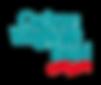 Carlson_Wagonlit_Travel_(logo).png