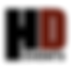 Logo HD Black-red.png