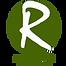 Logo_Agriculture_Raisonnée_NK.png