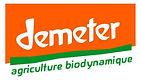 logo-certification-demeter-bio-.jpg