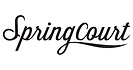 springcourt-logo-ws.png