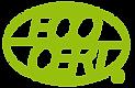 logo-ecocert-png-5.png