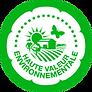 Logo HVE Green.png