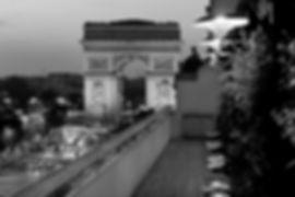 06-Vue-balcon-soir copy.jpg