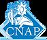 Logo_CNAP 2.png