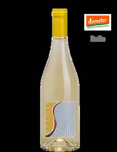 Jeu de Rolle 2019 - Château SIMIAN - Vallée du Rhône VdF