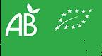 Certifie Agri Bio et vin.png