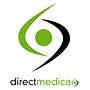 direct medica.png
