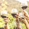 holding-wine-glasses-high-shutterstock_1