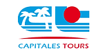 capitales-tours.png