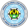 JGLS-Logo_400x400.png