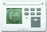 Терморегулятор Frontier TH-0108FS