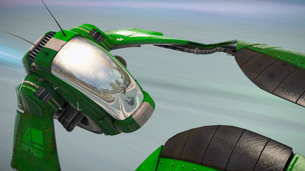 WIPEOUT™_OMEGA_COLLECTION_20190912225837