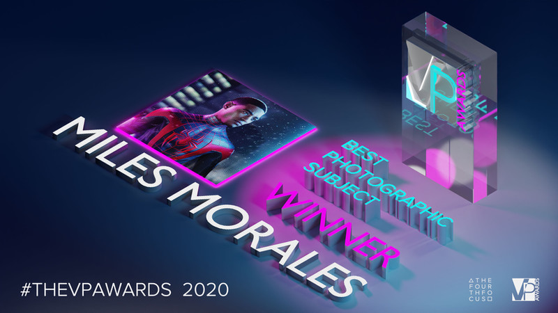 TheVPAwards 2020 Best Subject.jpg