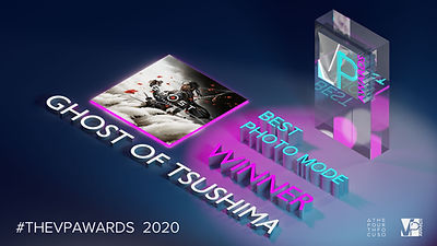 TheVPAwards 2020 Best Photo Mode.jpg