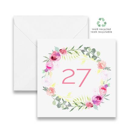 Wreath flower age 27.jpg