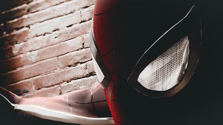 Marvel's Spider-Man_20181213225308.jpg