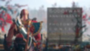 #GoWAnniversaryContest - Launch 600px.jp