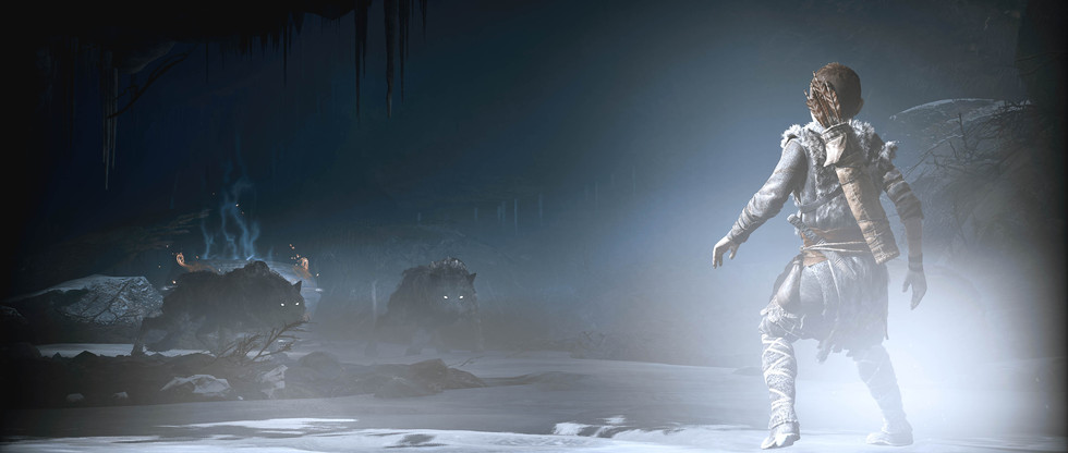 Atreus Midgard Wolves.jpg