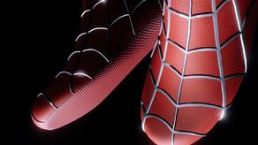 Marvel's Spider-Man_20181221220125.jpg