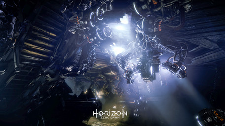 Horizon_Zero_Dawn™_20170308223808.jpg