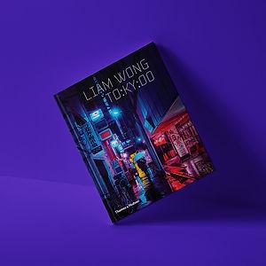 Liam Wong TOKYOO Cover.jpg
