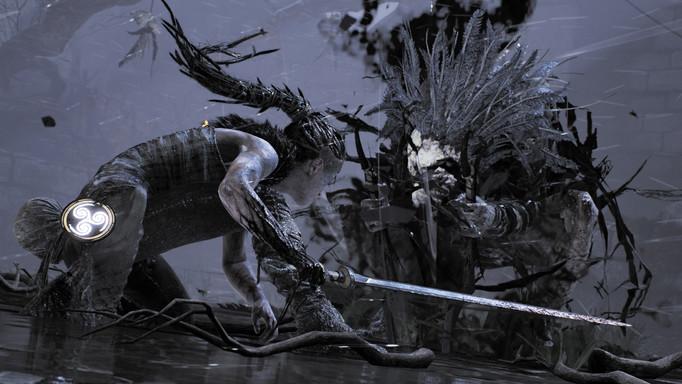 Hellblade__Senua's_Sacrifice™_2018061122