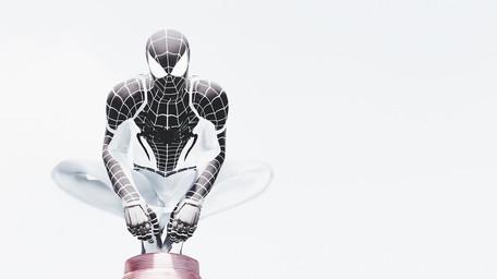 Marvel's Spider-Man_20181201003135.jpg