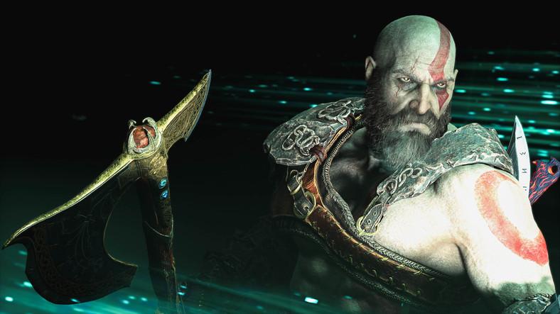 Kratos Helheim.jpg
