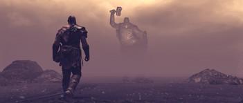 God of War_20180616234830.jpg