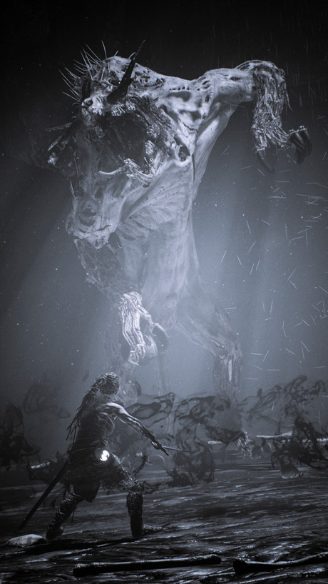 Hellblade__Senua's_Sacrifice™_2019012019